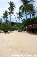 Strand: Ao Thain Og